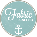 Fabric Gallery